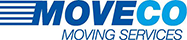 Moveco Moving Services